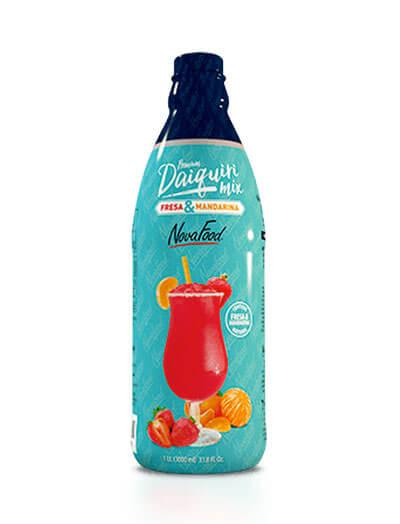 Daiquiri-Fresa-Mandarina---Mix