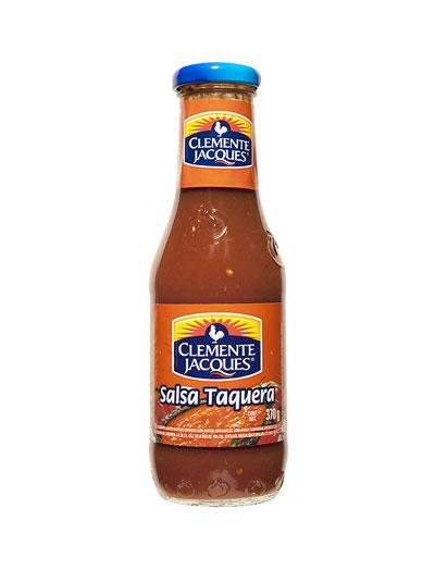 salsa-taquera-vidrio