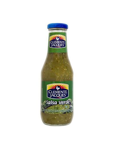 salsa-verde-clemente-jaques