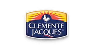 clementes